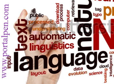 Science Processes and Language