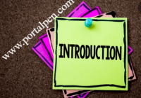 Content-Based ESL: An Introduction
