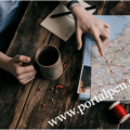 Travelling as a Point of Education